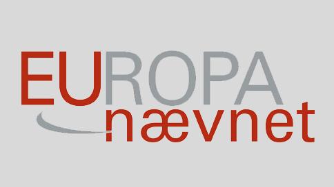 EUnævnet