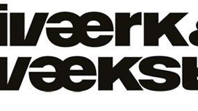 logo ivaerk