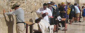 israel-graedemuren_380x149