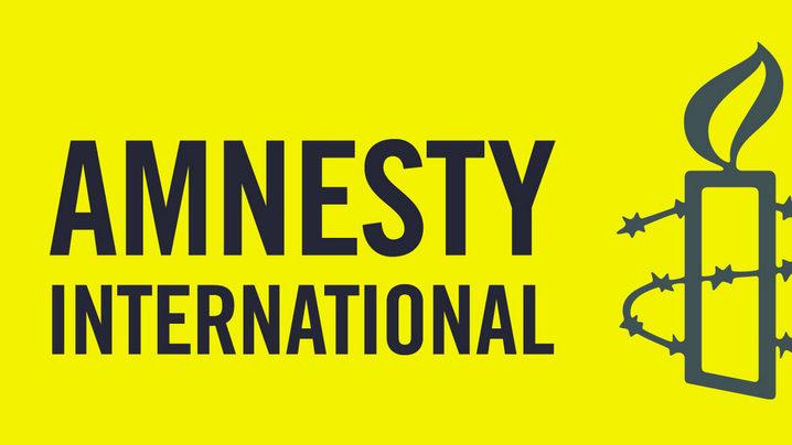 amnestyinternational logo e1466588263801