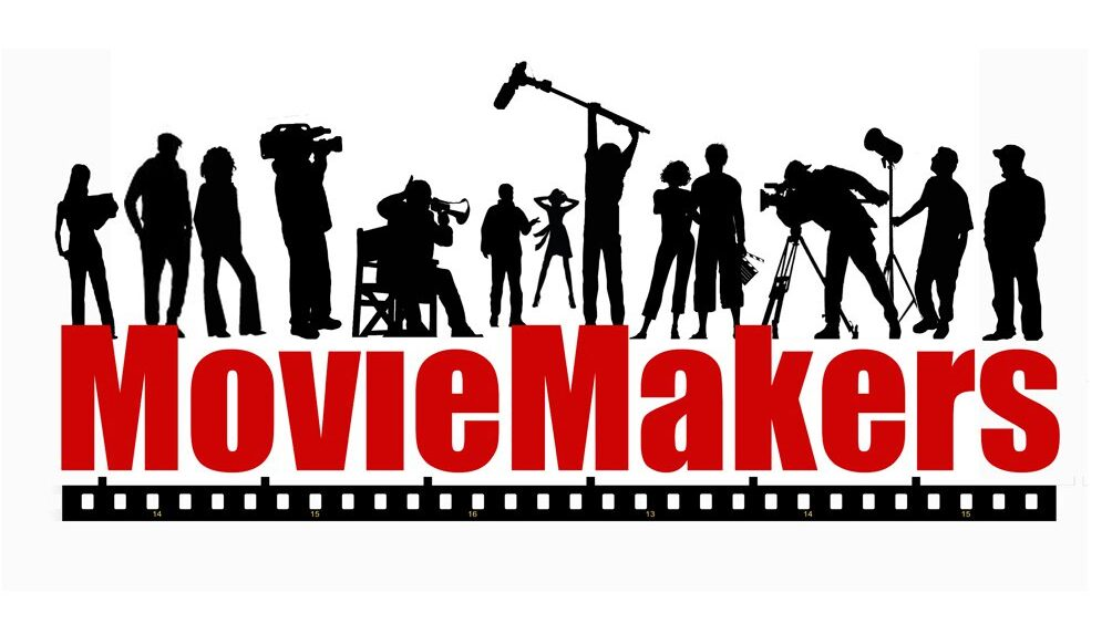 MovieMakers