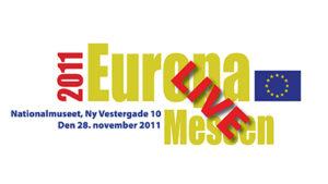 EU-Messen_2011_Live_432x