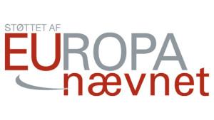 EuropaNvnet0_srcset-large
