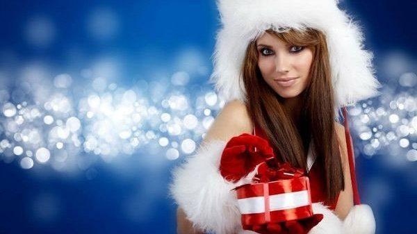 En lille sød julehilsen fra Mediehuset København e1466462072521