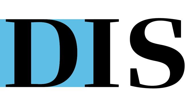 DIS_-_Logo