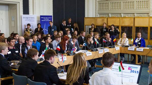 ungdommens-eu-topmøde-2015-1024x336