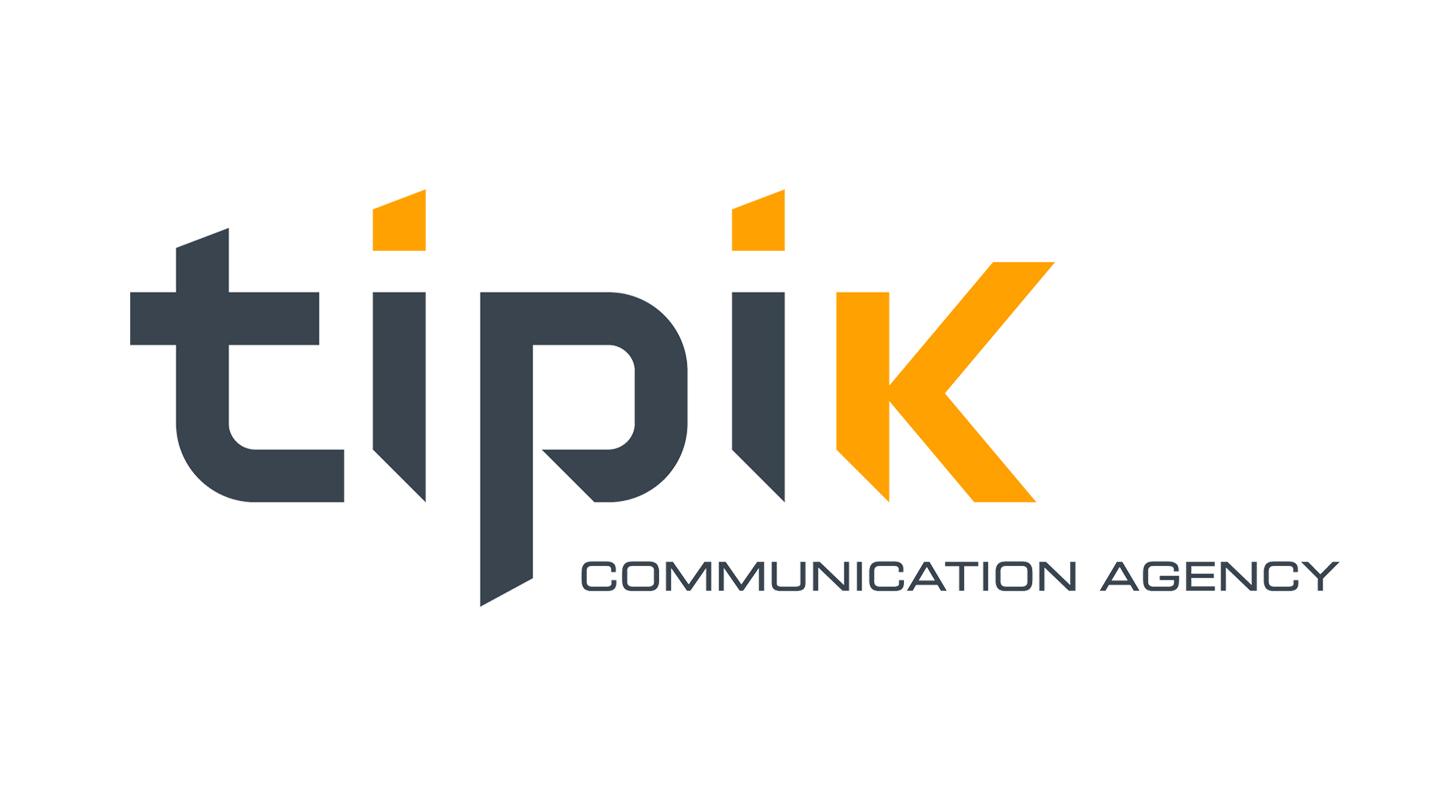 Tipik-logo-16-9
