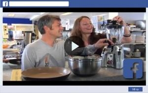 Facebook-skabelon-med-video-3