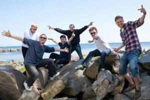 Mediehuset-Koebenhavn-videoproduktion-streaming-mandskabe-crew-2