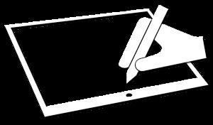 Tablet-med-hånd-second-edition