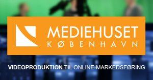 mediehuset koebenhavn videoproduktion green screen og livestreaming