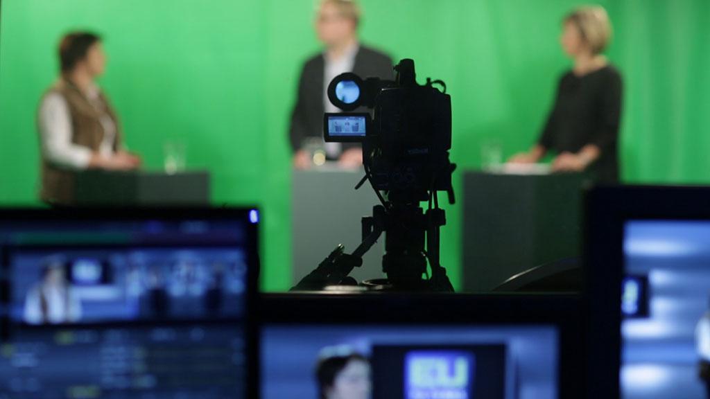 studieproduktion-green-screen-mediehuset-koebenhavn