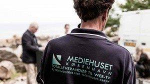 mediehuset-koebenhavn-videoproduktion-streaming-logo-300x168