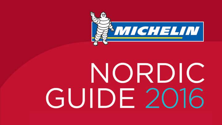 Michelin Nordic Guide logo livestreaming 720x405 Kopi