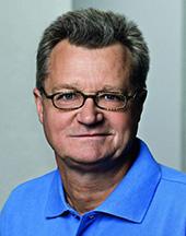 Claus-Larsen-Jensen-170X216