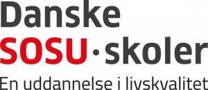 danske-sosu-skoler-logo-640x-300x130