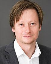 Erik-Bjoersted-Senioranalytiker-Arbejderbevægelsens-Erhvervsraad-170X216