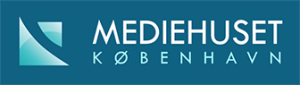 Mediehuset Logo 2009 336x