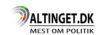 altinget-logo-2013