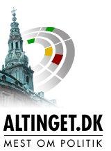 rp_altinget.dk-logo-02.jpg