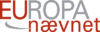 europa-naevnet-logo-2013