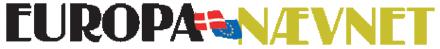 europa-naevnet-logo