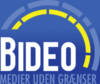 logo-bideo-EPS-JR-300x253