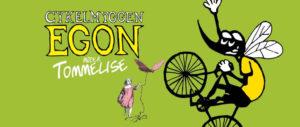 cykelmyggen Logo - 1024x434