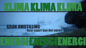klima og energi groen omstilling hvor svaert kan det vaere 01 1280x