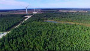 klima og energi groen omstilling hvor svaert kan det vaere 08 1280x
