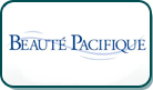 Beaute-Pacifique-logo