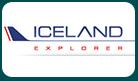 Icelandexplorer