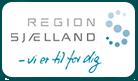 Region-Sjælland-logo