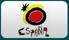 Spanske-stats-turist-informationskontor-bureau1