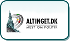 altinget-logo