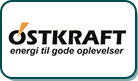 oestkraft