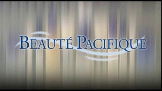 Beaute-Pacifique-Intro