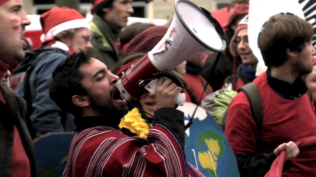 COP21-klimadrama-i-Paris-Trailer