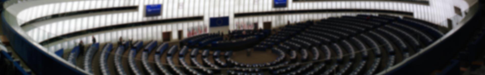 EU og Politik