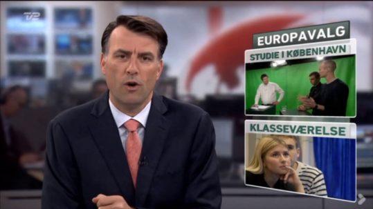 Europa-Dialog-12-TV2-Nyhederne-den-24-April-kl.-19.00
