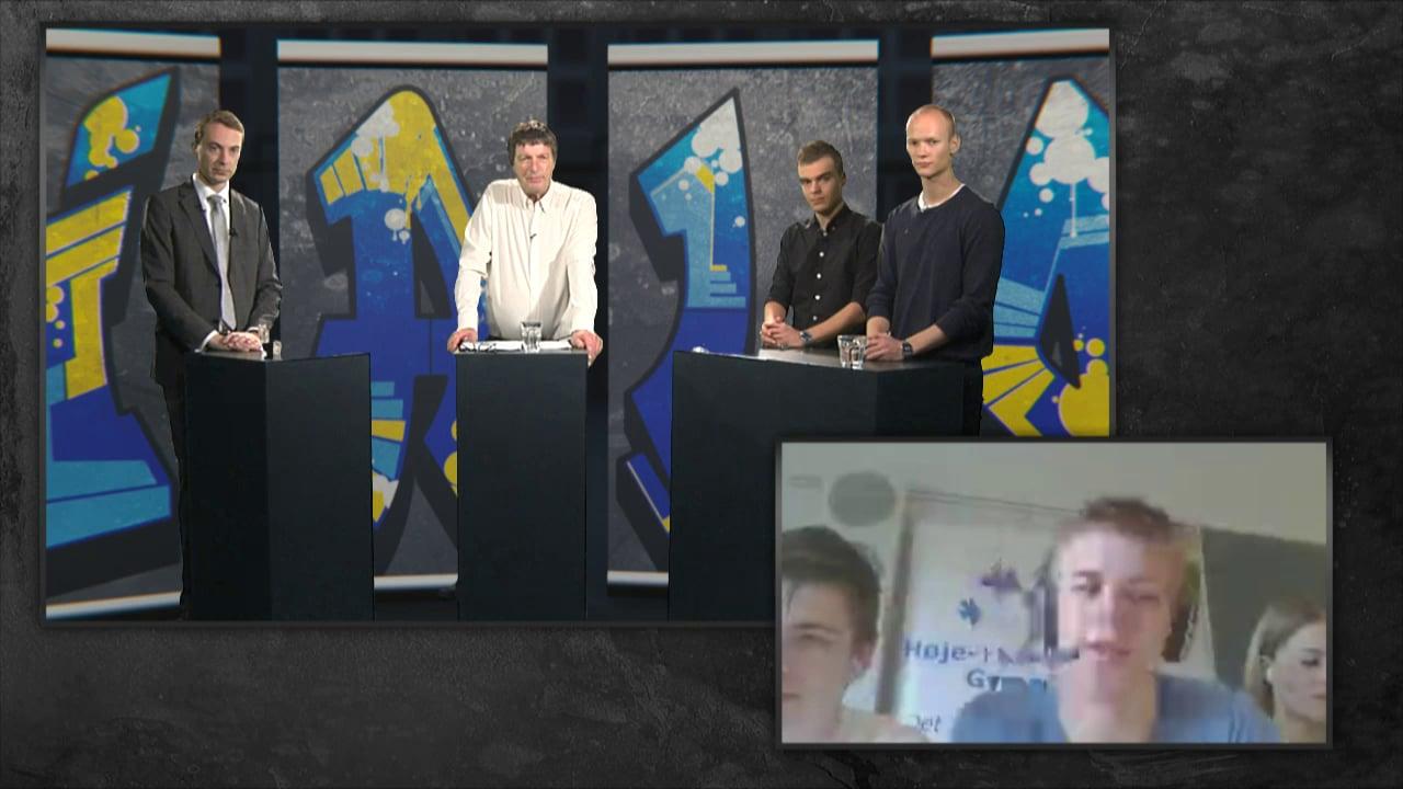 Europa-Dialog-12-Finanskrisen