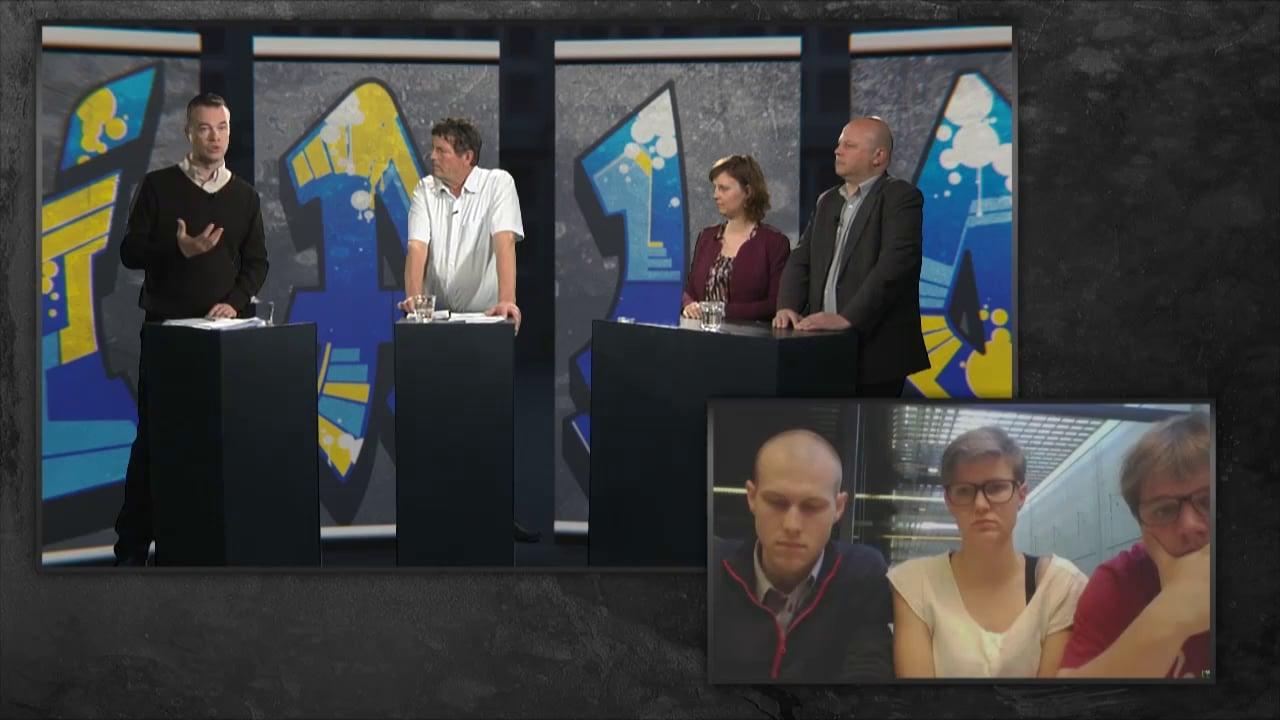 Europa-Dialog-13-Europa-2020