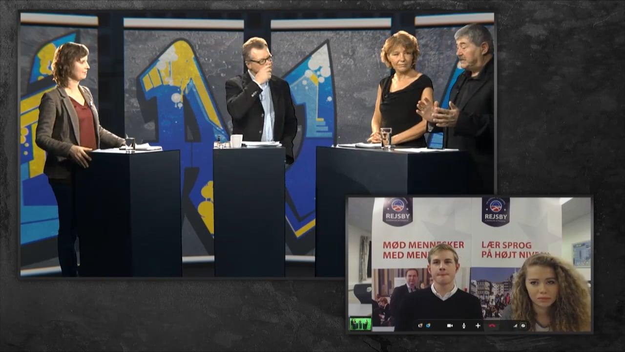 Europa-Dialog-4-Demokrati-og-lobbyisme