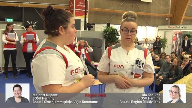 DM-i-SOSU-2017-Praktisk-sygeplejeopgave-Ida-Kaalund-Majbritt-Dupont-Region-Midt