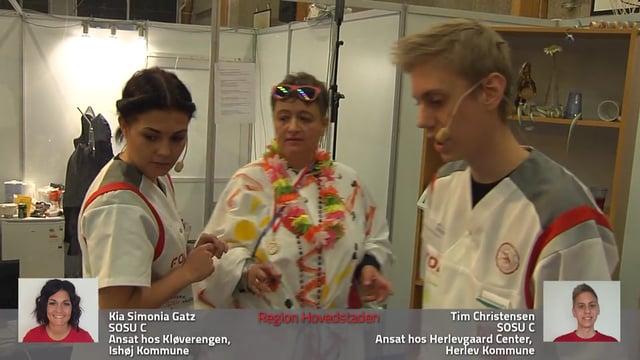 DM-i-SOSU-2017-Rehabilitering-i-psykiatrien-Kia-Simonia-Gatz-Tim-Henrik-Christensen-Region-H