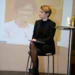 Borgerdialog-om-arbejdsmarkedet-med-Thyssen_MG_4212
