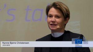 live stream europa kommissionen borgerdialog thyssen 01