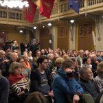 live stream europa kommissionen borgerdialog thyssen 03