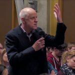 live stream europa kommissionen borgerdialog thyssen 05