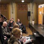 live stream europa kommissionen-borgerdialog-thyssen-21